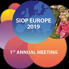 SIOP Europe Annual Meeting