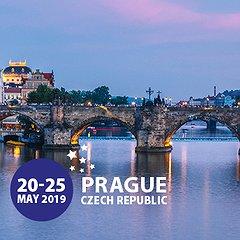 SIOP Europe 2019 Annual Meeting